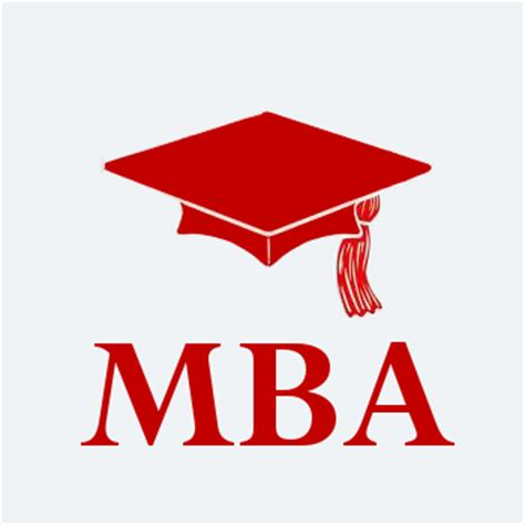 MBA finance dissertation projects